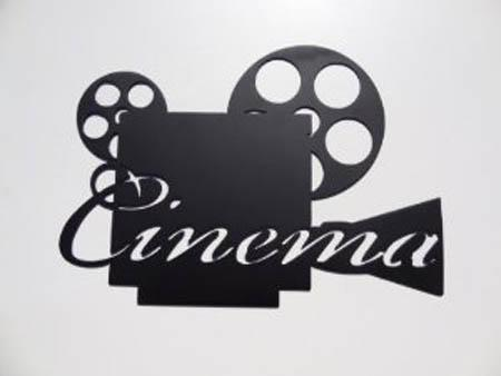 Filmes Online Telecine Play