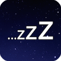 ♫ Music to sleep and relax icon