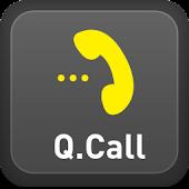 QuickCall (퀵콜)