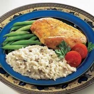 Creamy Souper Rice