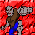 Zombie Runner! Free icon