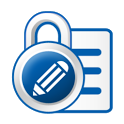SecureMemo, free memo locker icon