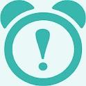 RemindanApp icon