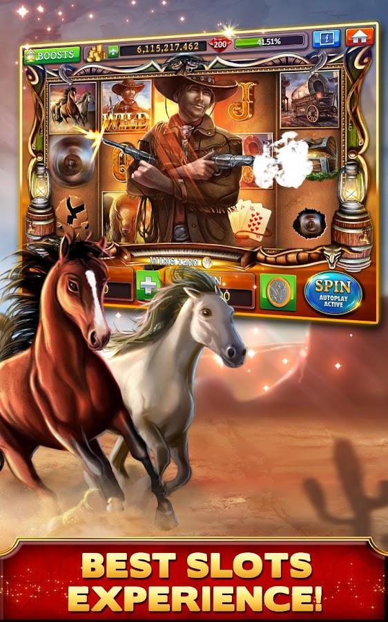 Slots Magic Diamonds Journey!- screenshot