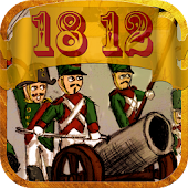 1812: Patriotic War HD