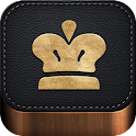 Schach Multiplayer icon