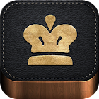 Chess Multiplayer icon