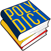 Dictionary / PolyDict