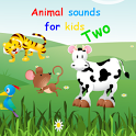Farm Adventure 2 Animal Sounds icon