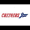Carreras Portal Clientes icon