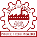 Anna University Encyclopedia icon