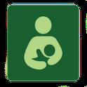 Hindu Baby Names icon