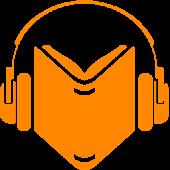 SongBook - Stream Tamil Songs