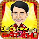 Game Duoi Hinh Bat Chu 2014 - DHBC