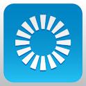 Lutron Home Control Sales Tool logo