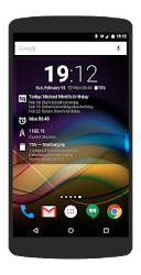 Chronus: Home & Lock Widgets 8.3 RC2 APK Download