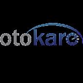 Otokare.com - İkinci El Oto