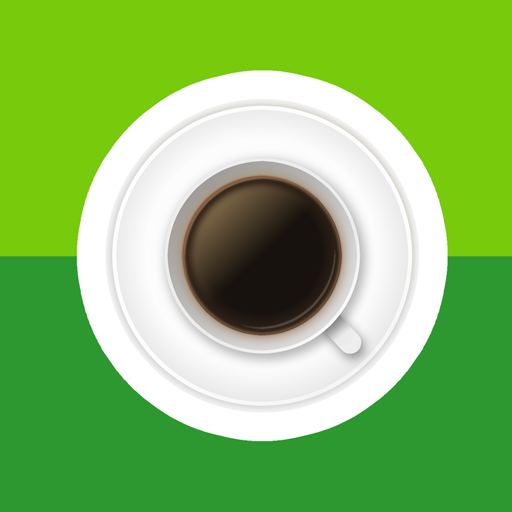 Coffee Time for Android Wear