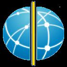 Split Browser icon