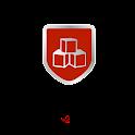 Pos Laju Tracker (Working!) icon