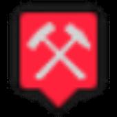 RedMinerDroid, Redmine client