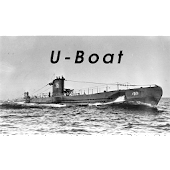 U-Boat Simulator (Demo)