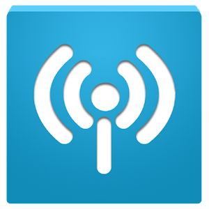 WiFi Hack (Prank)