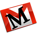 SDM Mobile Info icon