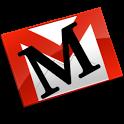 SDM Mobile Info icon