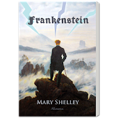 Frankenstein Free eBook App