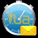 I.UA Widgets logo
