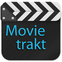 Movie Trakt icon
