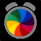TimeTracker.Pro icon
