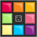 Touch Grid icon