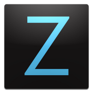 ZPlayer v3.99.39 Apk Full App