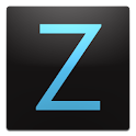 ZPlayer v3.99.40 Apk