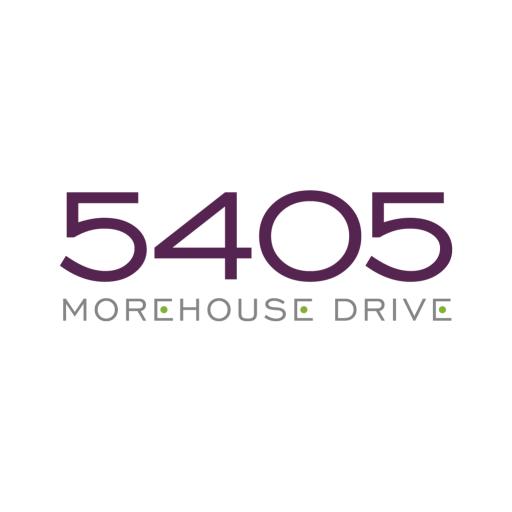 5405 Morehouse