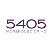 5405 Morehouse
