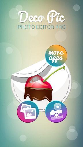 玩免費攝影APP|下載照片编辑器 app不用錢|硬是要APP