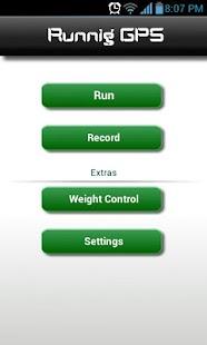 玩免費健康APP|下載Runnig GPS app不用錢|硬是要APP