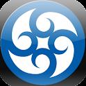 海通國際福中寶流動版 logo