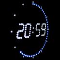 Gorgy Timing LEDI® Clock FREE icon