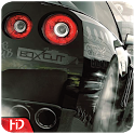 NFS Real Racing Car Wallpapers icon