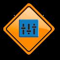 PA Console icon
