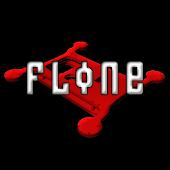 Flone Remote