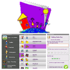 Kids Apps and Activities icon