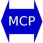 Mobile Copy Paste icon