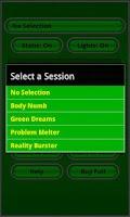 Screenshot of Digital Highs Free