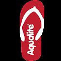Aqualite icon