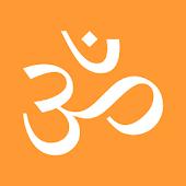 LP Sanskrit